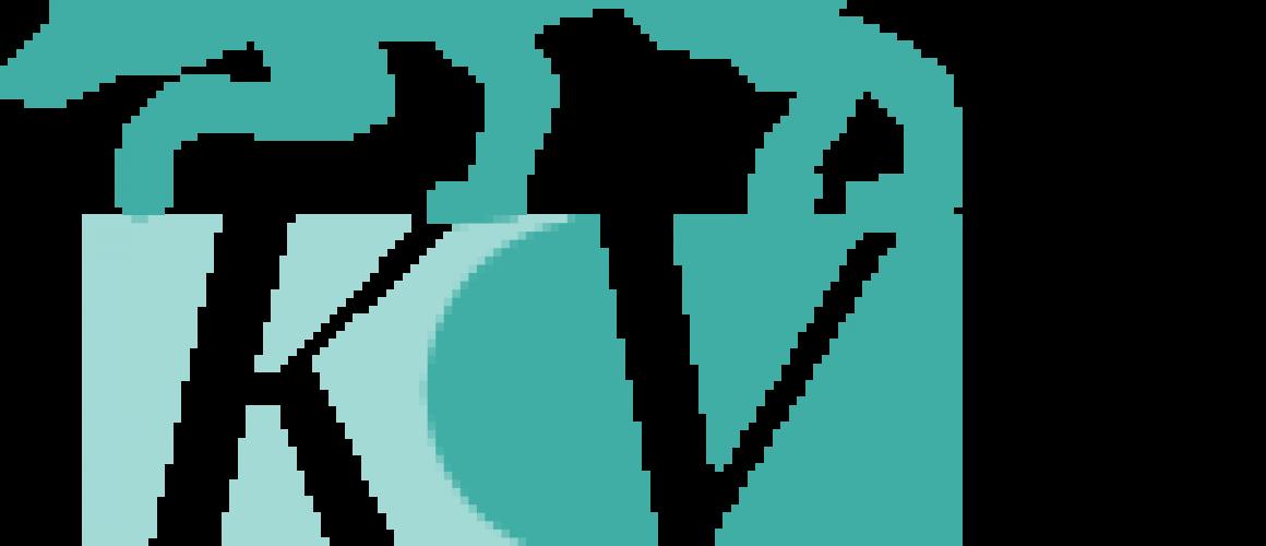Voss-Logo-mit-Fuchs-120