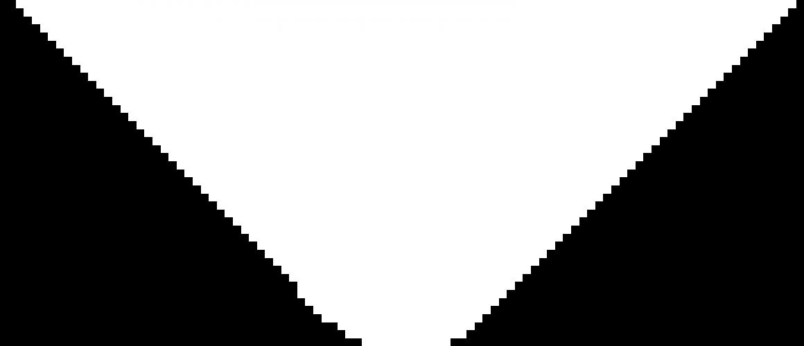 arrow_roundbottom_wht