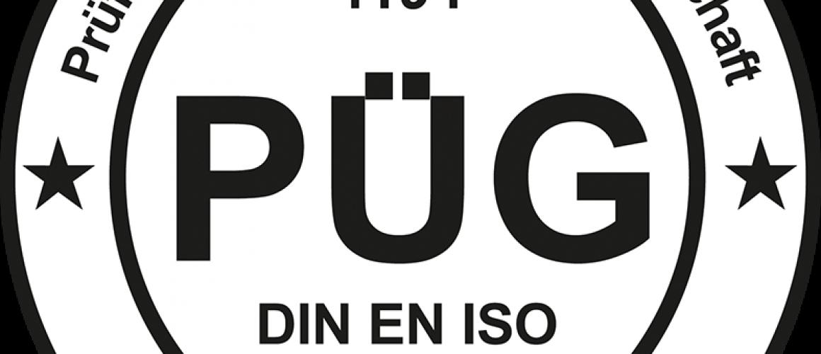 pueg_zert_sw