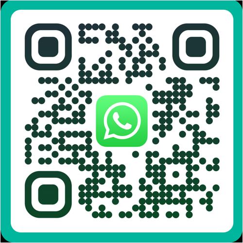 Voss-WhatsApp-Order