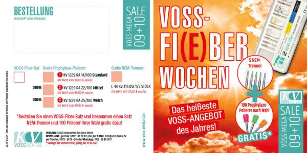 VA_09-10_21_emailer-1